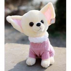 bedroom cam - Super cute big ears dog Hidden Pinhole Bedroom Wireless Spy Camera Recorder